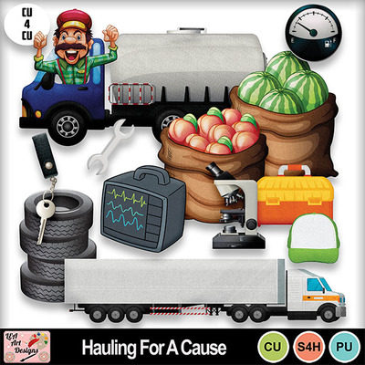 Hauling_for_a_cause_preview