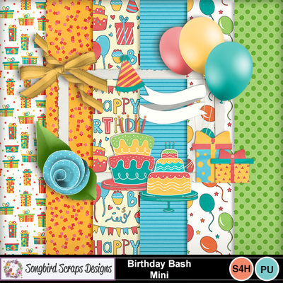 Birthday_bash_mini