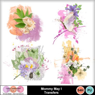 Mommy_may_i_transfers-1