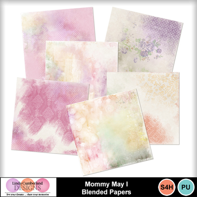 Mommy_may_i_blended_papers-1