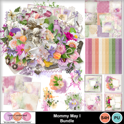 Mommy_may_i_bundle-1