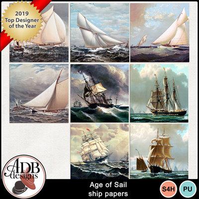 Ageofsail_shipppr