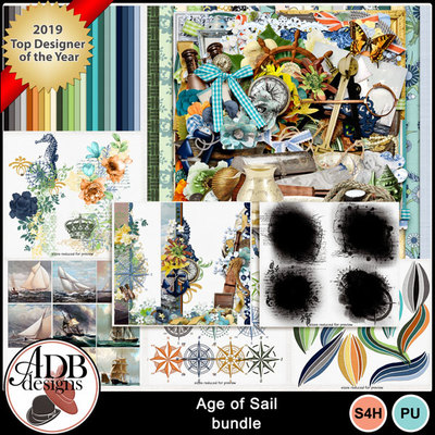 Ageofsail__bundle