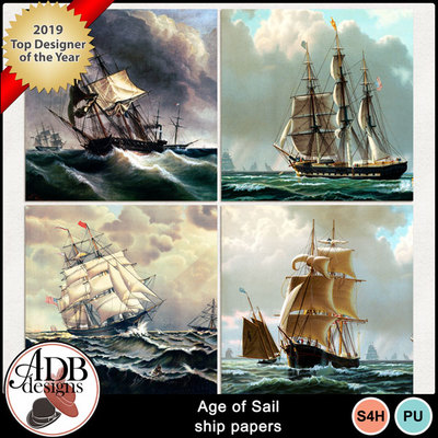 Ageofsail_shippprb