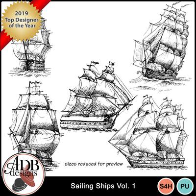 Sailing_ships_vol1