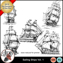 Sailing_ships_vol1_small