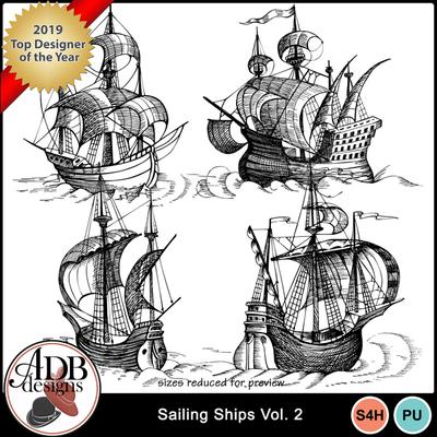 Sailing_ships_vol2