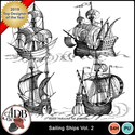 Sailing_ships_vol2_small