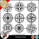 Compass_faces_stamps_small