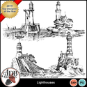 Lighthouses_stamps_small