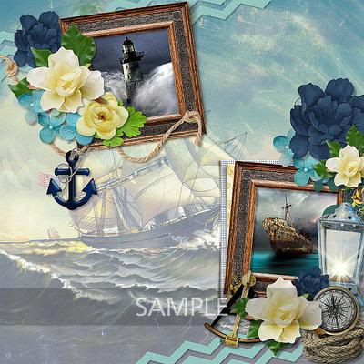 600-adbdesigns-age-of-sail-lana-01