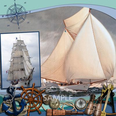 600-adbdesigns-age-of-sail-linda-01