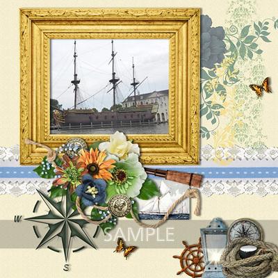 600-adbdesigns-age-of-sail-maureen-01