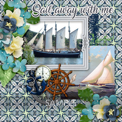 600-adbdesigns-age-of-sail-pia-01