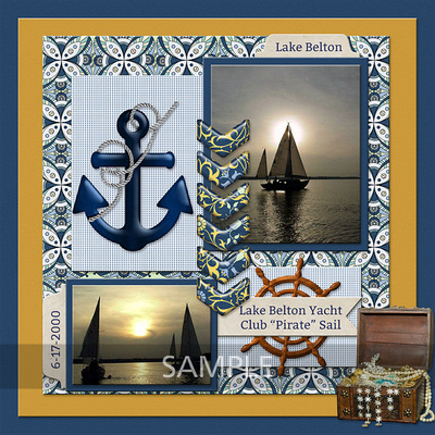600-adbdesigns-age-of-sail-poki-01