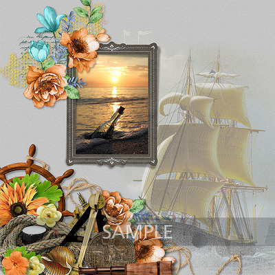 600-adbdesigns-age-of-sail-lana-02