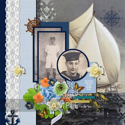 600-adbdesigns-age-of-sail-maureen-02