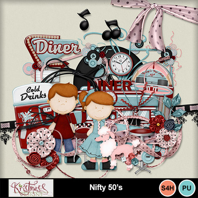 Nifty50s_03