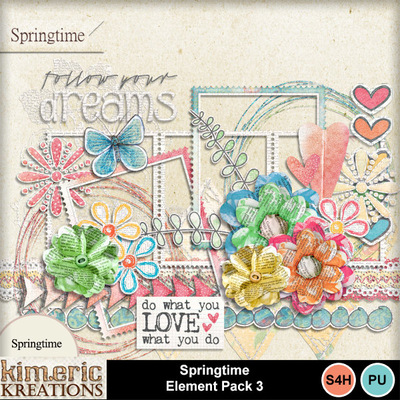 Springtime_element_pack_3