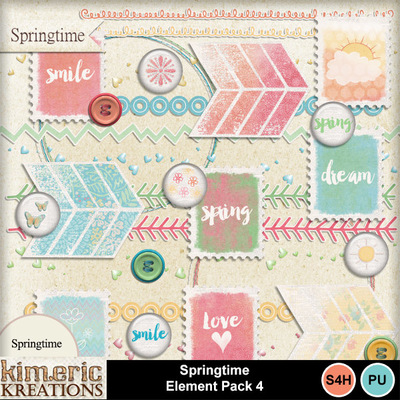 Springtime_element_pack_4