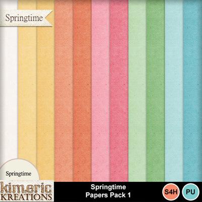 Springtime_paper_pack_1