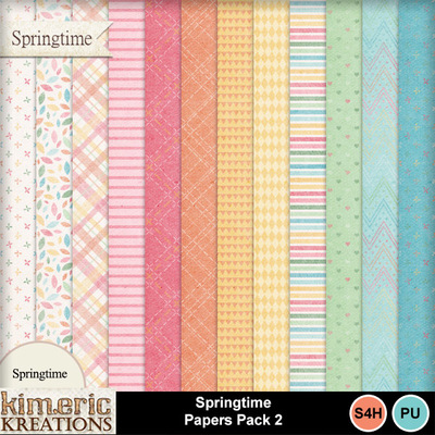 Springtime_paper_pack_2