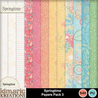 Springtime_paper_pack_3