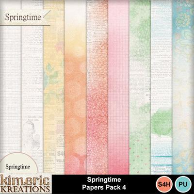 Springtime_paper_pack_4