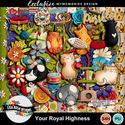 Lisarosadesigns_yourroralhighness_fullkit_small