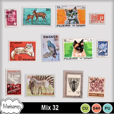 Msp_cu_mix32_pvmms