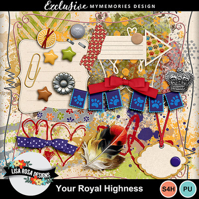 Lisarosadesigns_yourroralhighness_accents1