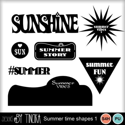 Summer_time_shapes_1