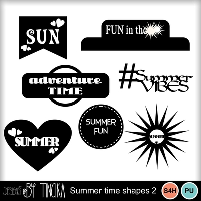 Summer_time_shapes_2