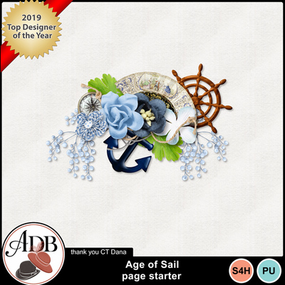 Adbdesign_age_of_sail_gift_cl02