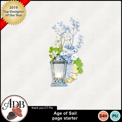 Adbdesign_age_of_sail_gift_cl06