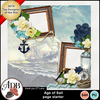 Age_of_sail_gift_qp01