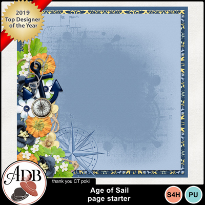 Age_of_sail_gift_sp05