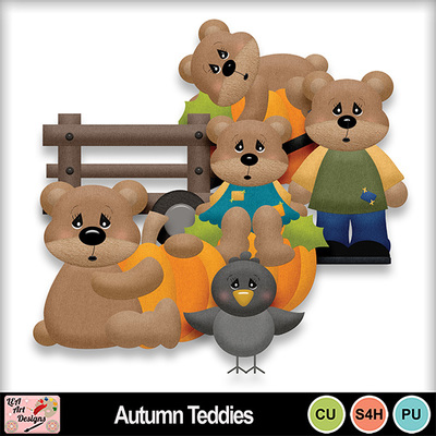 Autumn_teddies_preview