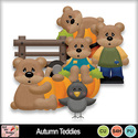 Autumn_teddies_preview_small
