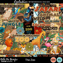 Thezoo0_small