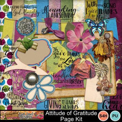 Lai_gratitude_kit_1