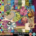Lai_gratitude_kit_1_small