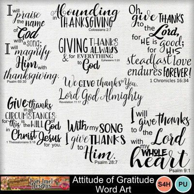 Lai_gratitude_wa
