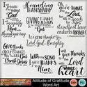 Lai_gratitude_wa_small
