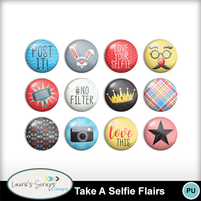 Mm_ls_takeaselfie_flairs