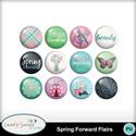 Mm_ls_springforumflairs_small