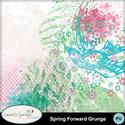 Mm_ls_springforumgrunge_small