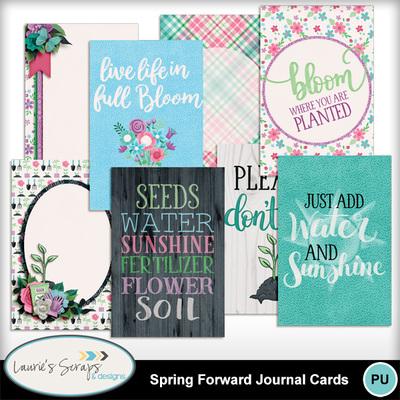 Mm_ls_springforumcards