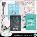 Mm_ls_springforumcards_small