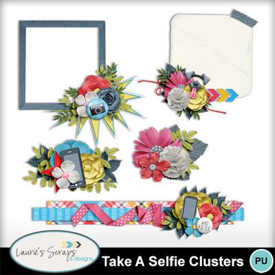 Mm_ls_takeaselfie_clusters